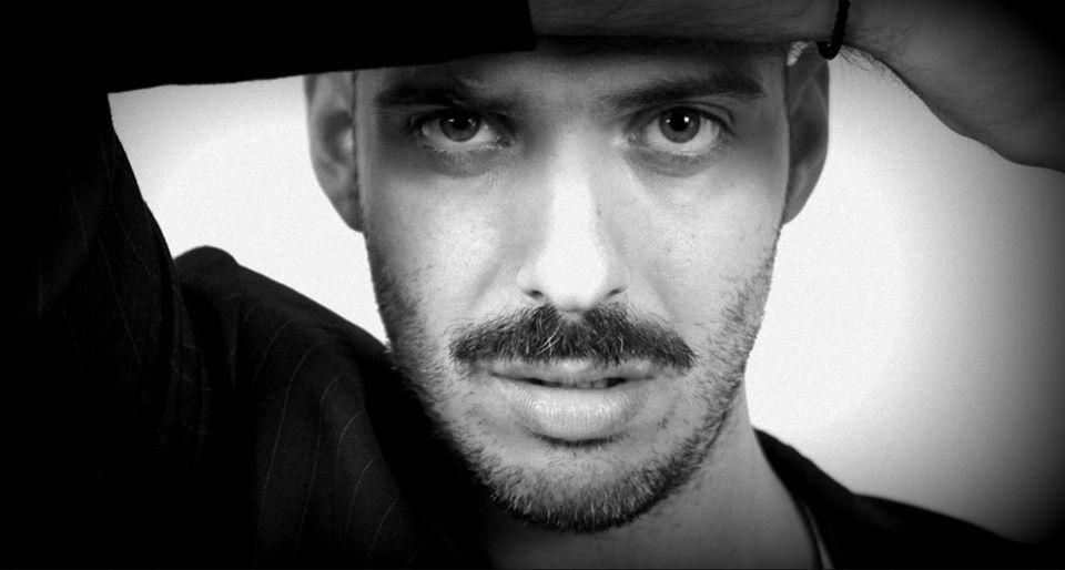 Εγνατία Tv: Καλεσμένος στην εκπομπή Όψεις και απόψεις : Dimitris Danampasis