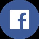 https://www.facebook.com/DimitrisDanampasisOfficialPage/