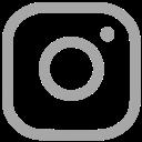 https://www.instagram.com/dimitrisdanampasis/